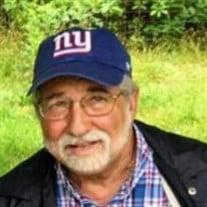 Dennis  F.  Koehler