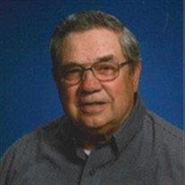 Cecil Swanigan (Buffalo)