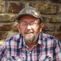 Paul Joseph Jones