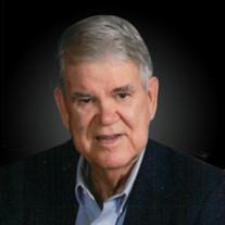 John Michael Pearson