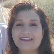 Carmen  S. Rodriguez