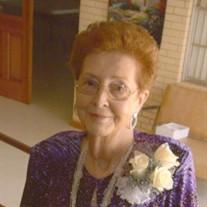 Carolyn C. Smith