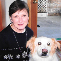 Elaine Juskie