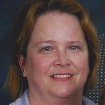 Joanne E. Soveroski