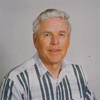 Milton A. Thompson
