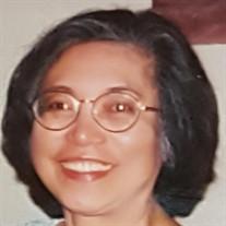Elsie Okialda