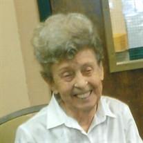 Pauline M. Koehm