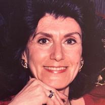 Elaine Jacobs Yablonsky