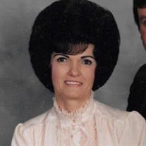 Mrs. Sharon C. Willis