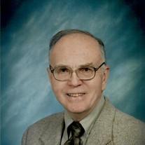 Donald L. Holroyd