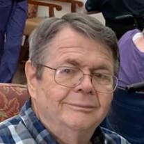 Dennis Leroy Lougy