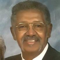 Ernest Nathaniel Edwards