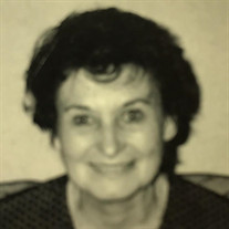 Elizabeth M. Smith Doering