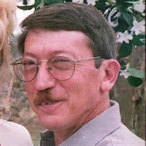 Michael Grindstaff