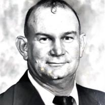 Jimmy Ray Hunter