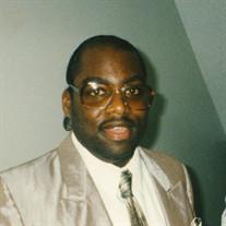 Mr. Sam Stewart Jr.