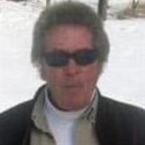 Philip C. Klein