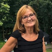 Carol Ann Amato