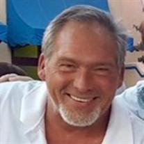 Kenneth  (Ken) Lester Stevenson