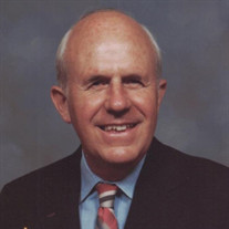 "Richard W. ""Dick"" Nelson"
