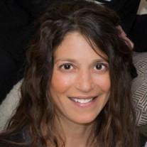 Sarah J.  Urbanowski