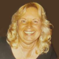 Janice (McLaughlin) Noland