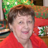 Dolores  J. Pietras