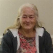 Dorothy  Poole Richey