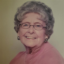 Farrell Eileen Beam