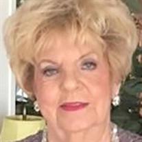 Lynda Harbert