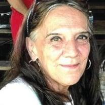 Cheryl D. Frentzel