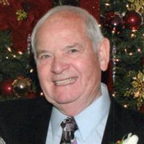 William B. Shipman