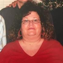 Debra Jean Pope