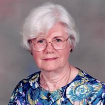 Judith  Byrd  Ross