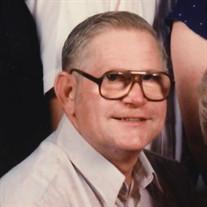 Leon L. Fox