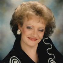Sally Ruth Douglas Lippard