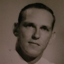 Johnny Howard Peveto, Jr.