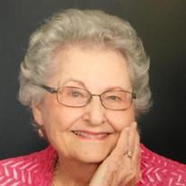 Naomi R. Holtkamp
