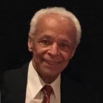 Dr.  Lorenzo A. Eli