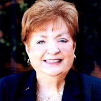 Dorothy K. Coker