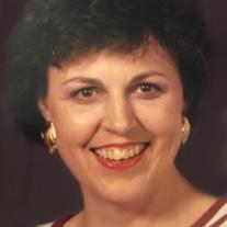 Brenda J. Stubblefield
