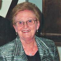 Maria Russino