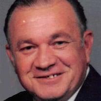Wendell  Howard  Allen