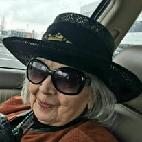 Janice L. Hill