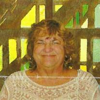 Dawn M.  Michelson