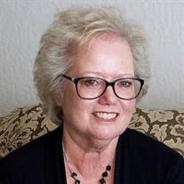 Elaine Nissen
