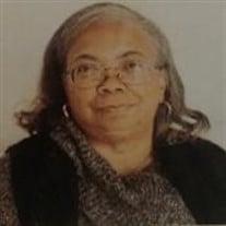 Pamela Gaye Young