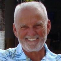 "Ernest P. ""Koozan"" Gautreaux Jr."