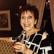 Rita Schiller