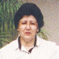 Marie M. Vitale